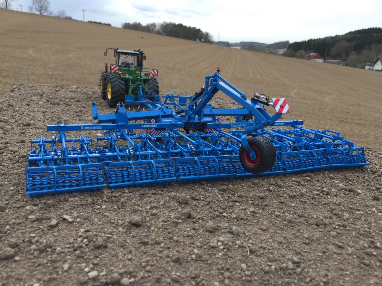 rolands-landwirtschafts-modellbau.de